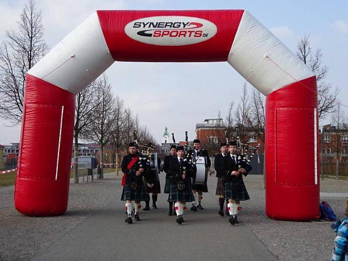 Down Syndrom Marathon Fuerth 2015 - 14